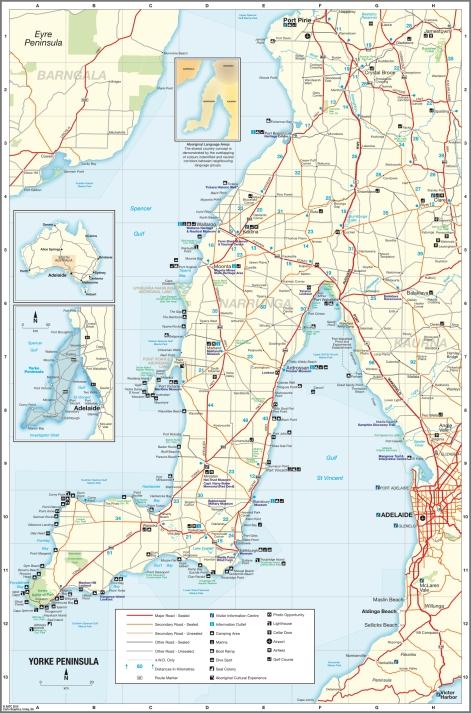 map-yorke-peninsula
